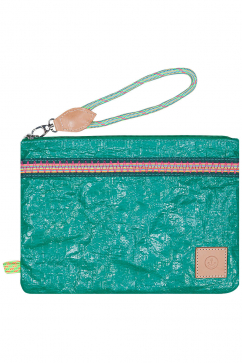 anchorage-bayan-clutch-canta-yesil