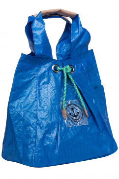 anchorage-blue-beach-bag-blue