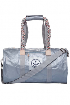 anchorage-grey-cylinder-bag-grey