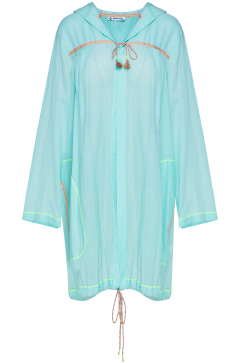 anchorage-hooded-aqua-beach-tunic-green