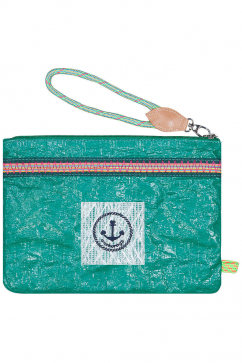 anchorage-ladies-clutch-bag-green