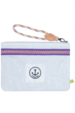 anchorage-ladies-clutch-bag-white