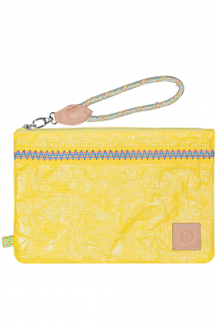 anchorage-ladies-clutch-bag-yellow
