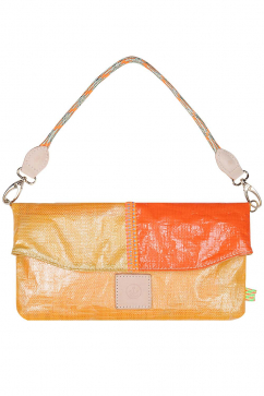 anchorage-ladies-shoulder-bags-pochette-accessories-orange-mustard