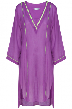 anchorage-purple-v-neck-beach-tunic-purple