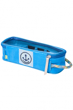 anchorage-split-charging-bag-blue