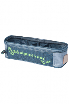 anchorage-split-charging-bag-grey