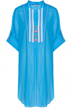 anchorage-turquoise-miharaje-beach-tunic-turkuaz