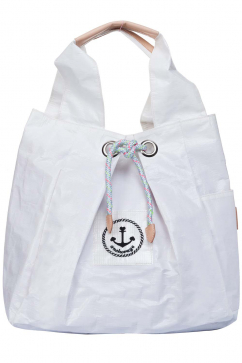 anchorage-white-beach-bag-white