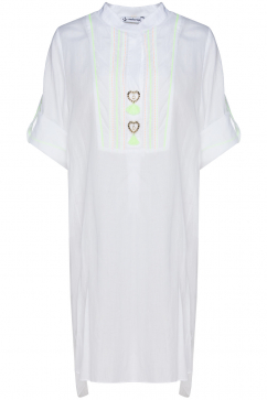 anchorage-white-miharaje-beach-tunic-white