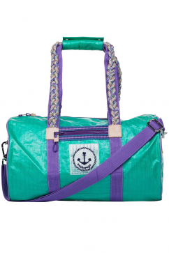 anchorage-green-cylinder-bag-green