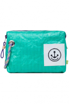 anchorage-green-utility-bag-green