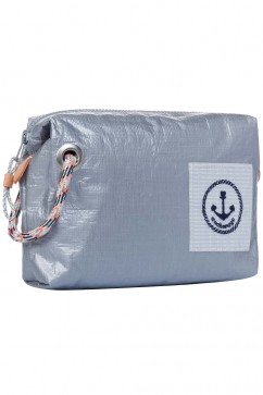 anchorage-grey-utility-bag-grey