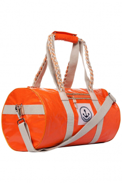 anchorage-orange-cylinder-bag-orange