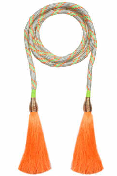anchorage-orange-fringed-neon-belt-orange