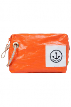anchorage-orange-utility-bag-orange