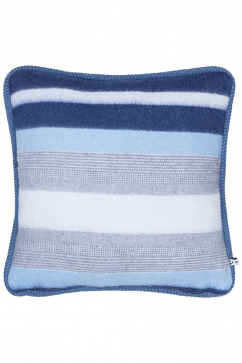 anchorage-oversized-pillow-case-multicolor