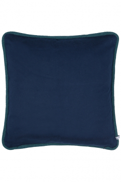 anchorage-pillowcase-multicolor-1