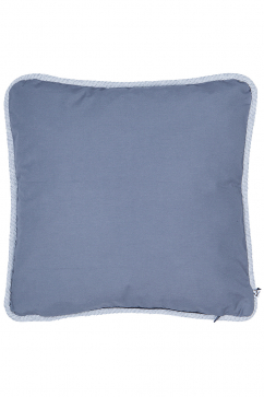 anchorage-pillowcase-multicolor