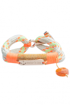 anchorage-rope-and-anchor-orange-bracelet-orange