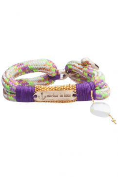 anchorage-rope-and-anchor-purple-bracelet-purple