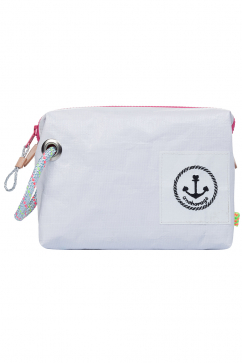 anchorage-white-utility-bag-white