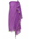 anchorage-purple-and-pink-fringed-white-wrap-over-white
