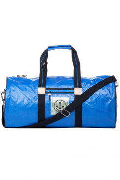 anchorage-blue-cylinder-bag-blue