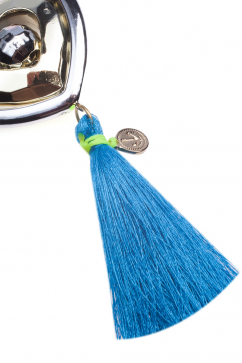 anchorage-blue-fringed-key-ring-blue