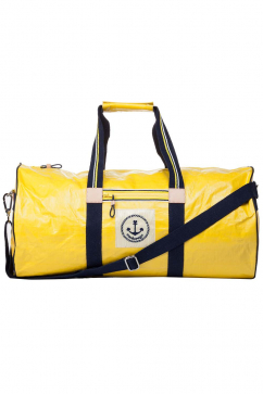 anchorage-yellow-cylinder-bag-yellow