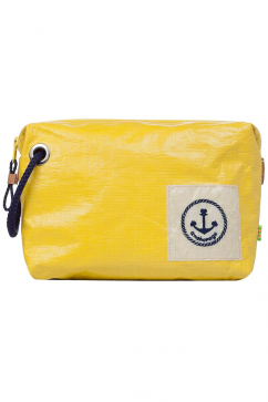 anchorage-yellow-utility-bag-yellow
