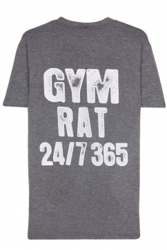 gym-rat-gymrat-7-24-365-crew-neck-t-shirt-blue