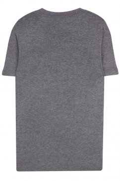 gym-rat-this-is-my-happy-hour-crew-neck-t-shirt-grey