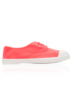 bensimon-basics-tennis-shoes-mercan