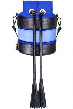 and333-accordion-multicolor-deep-blue-shoulder-bag-deep-blue