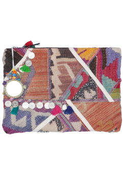 chaillaz-carpet-printed-bag-multicolor-1
