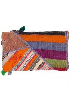 chaillaz-carpet-printed-bag-multicolor-2