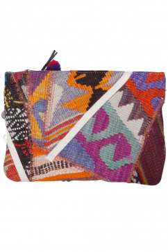 chaillaz-carpet-printed-bag-multicolor