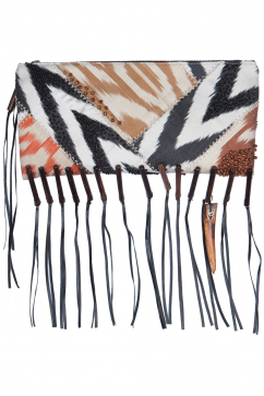 chaillaz-fringe-printed-bag-yellow
