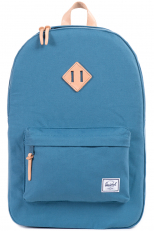 herschel-heritage-select-backpack-blue