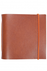 kaad-istanbul-leather-notebook-brown-3