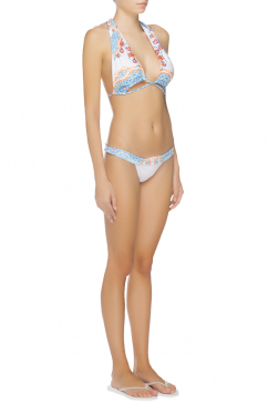 movom-opaline-ethnic-crossover-bikinis-white