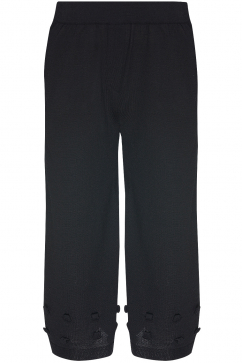 ipek-arnas-black-knit-trousers-black