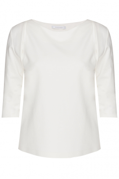 ipek-arnas-pleat-shoulder-detail-white-blouse-kirik-beyaz