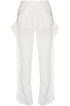 ipek-arnas-pocket-detail-off-white-pants-kirik-beyaz