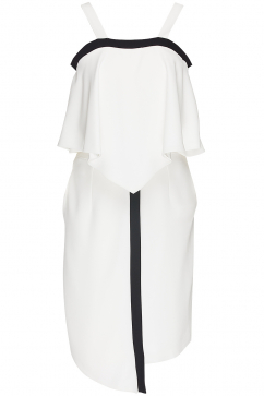 ipek-arnas-white-open-shoulder-dress-beyaz-siyah