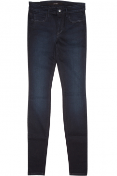 joes-jeans-the-skinny-piper-jeans-navy