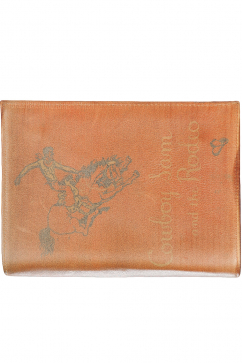 totem-salvaged-cowboy-sam-book-clutch-taba