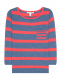 autumn-cashmere-striped-knit-multicolor-1