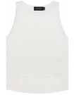 minkpink-future-reflection-tank-white